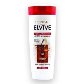 Champú Elvive total repair 370 ml