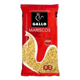 Pasta Gallo marisco 250 g