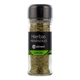 Hierbas provenzales Coaliment 15 g