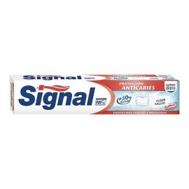 Pasta de dientes Signal Anticaries 75 ml